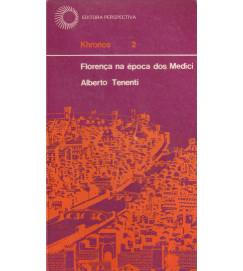 Florença na Época dos Medici