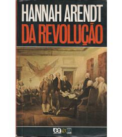 Da Revolução