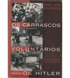 Os Carrascos Voluntários de Hitler
