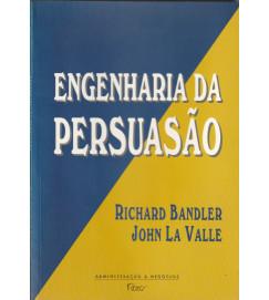 Engenharia da Persuasão