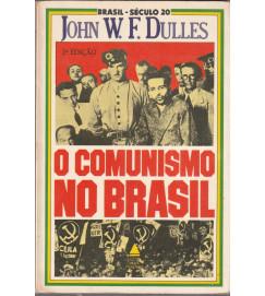 O Comunismo no Brasil