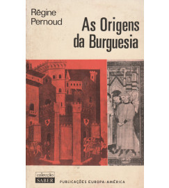 As Origens da Burguesia