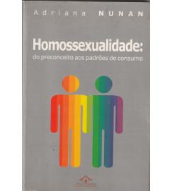 Homossexualidade do Preconceito aos Padrões de Consumo