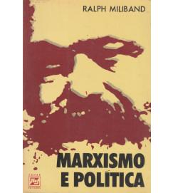 Marxismo e Politica