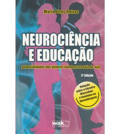 Neurociência e Educação Potencialidades dos Generos Humanos