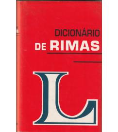 Dicionário de Rimas