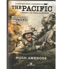 The Pacific O Inferno a Um Ocenao de Distancia