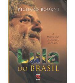 Lula do Brasil