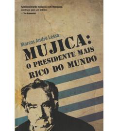 Mujica o Presidente Mais Rico do Mundo