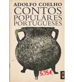 Contos Populares Portugueses