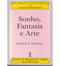 Sonho Fantasia e Arte