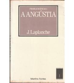 Problemáticas I a Angustia