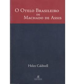 O Otelo Brasileiro de Machado de Assis