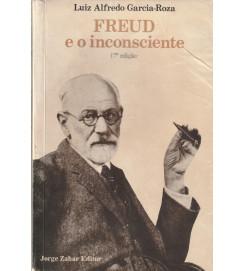 Freud e o Inconsciente