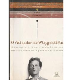 O Atiçador de Wittgenstein