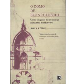 O Domo de Brunelleschi