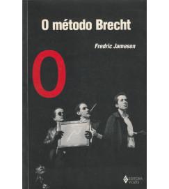 O Método Brecht