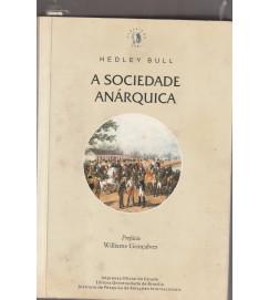 A Sociedade Anárquica