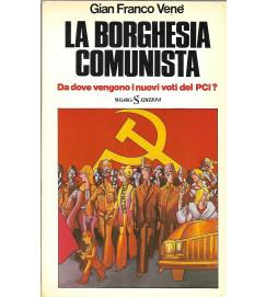 La Borghesia Comunista - Gian Franco Vene