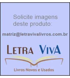 Fayga Ostrower Bilíngue Inglês Português