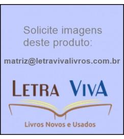 Dicionário Etimológico da Língua Portuguesa 5 Volumes